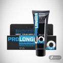 MEN PRO LONGER PENIS CREAM PEC-011